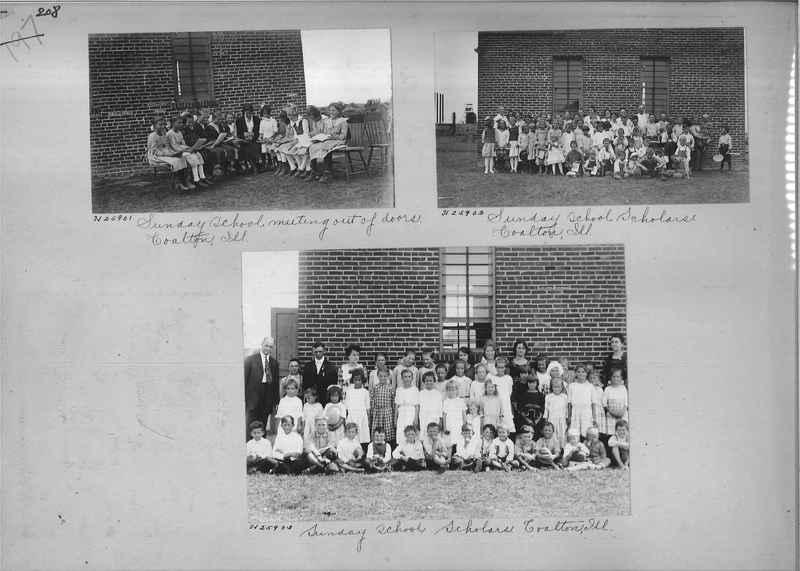 Mission Photograph Album - Rural #05 Page_0208