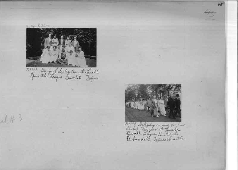 Mission Photograph Album - Rural #03 Page_0045