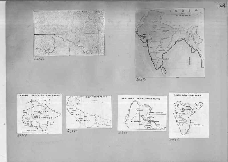 Mission Photograph Album - Maps #01 Page_0129