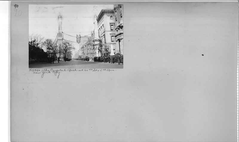 Mission Photograph Album - Cities #5 page 0090