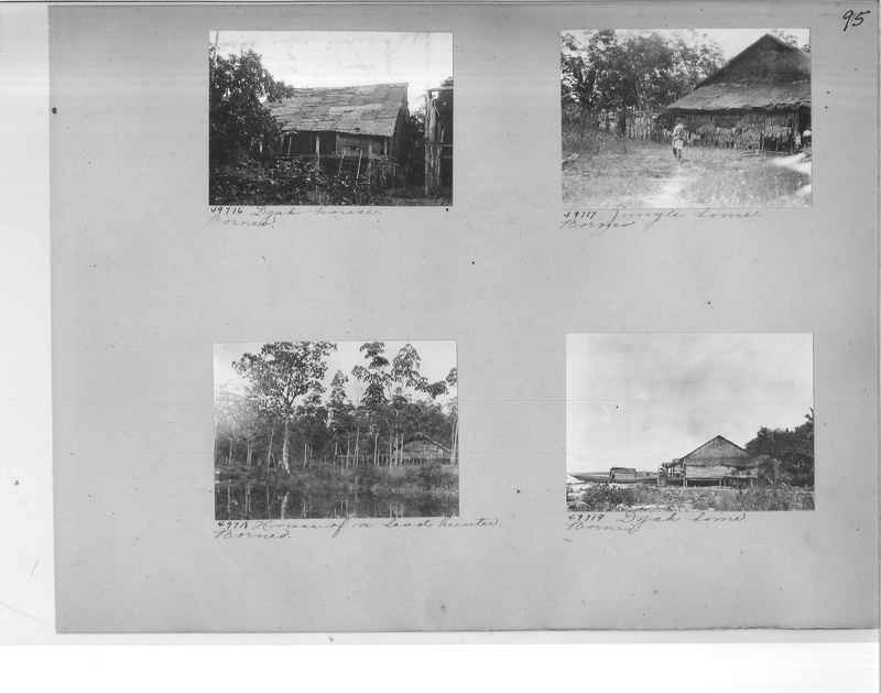 Mission Photograph Album - Malaysia #5 page 0095