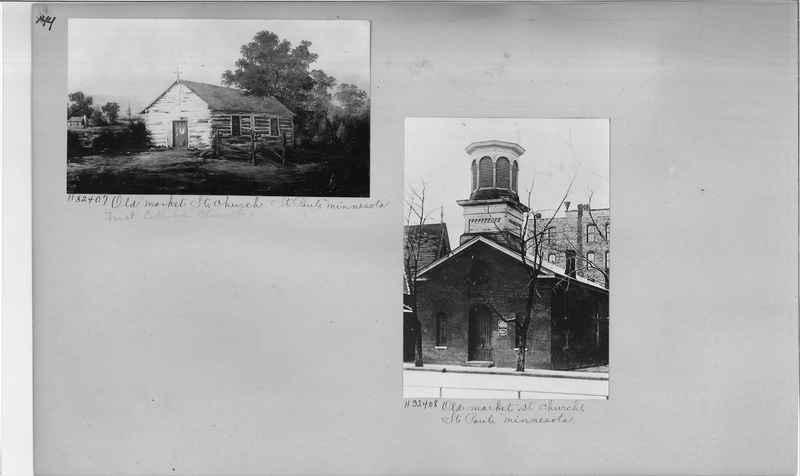 Mission Photograph Album - Cities #14 page 0144