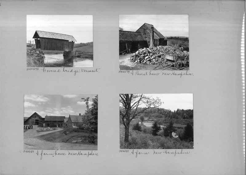 Mission Photograph Album - Rural #07 Page_0044