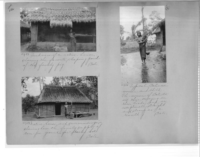 Mission Photograph Album - Malaysia #2 page 0162