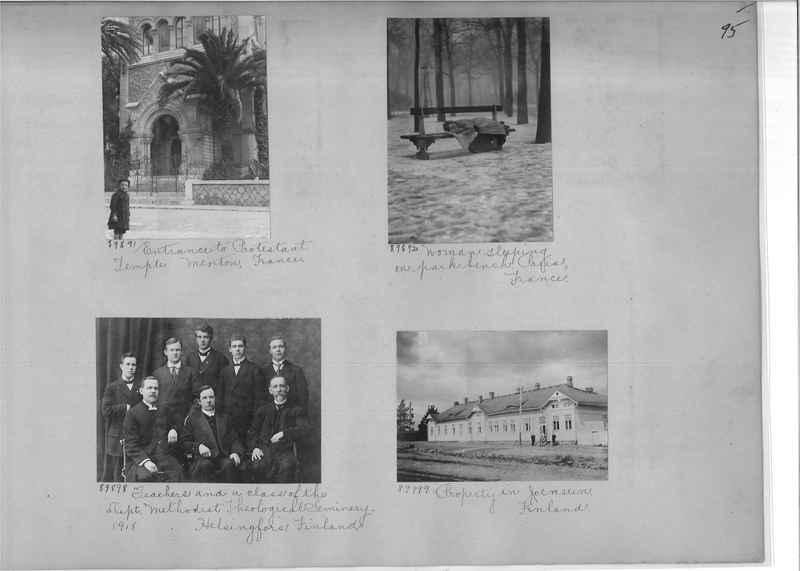 Mission Photograph Album - Europe #08 Page_0095