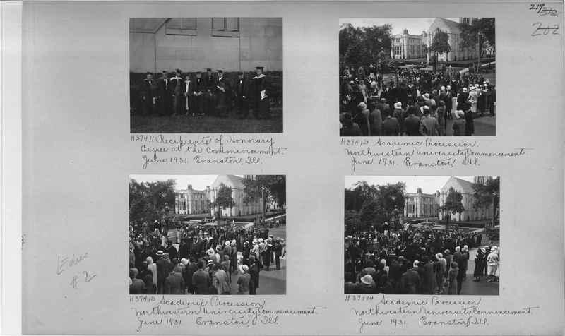 Mission Photograph Album - Education #2 page 0219