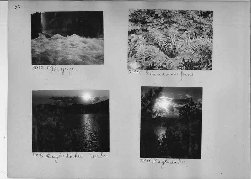 Mission Photograph Album - America #1 page 0102