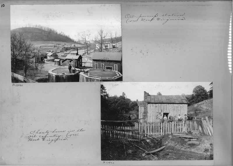 Mission Photograph Album - Rural #05 Page_0010