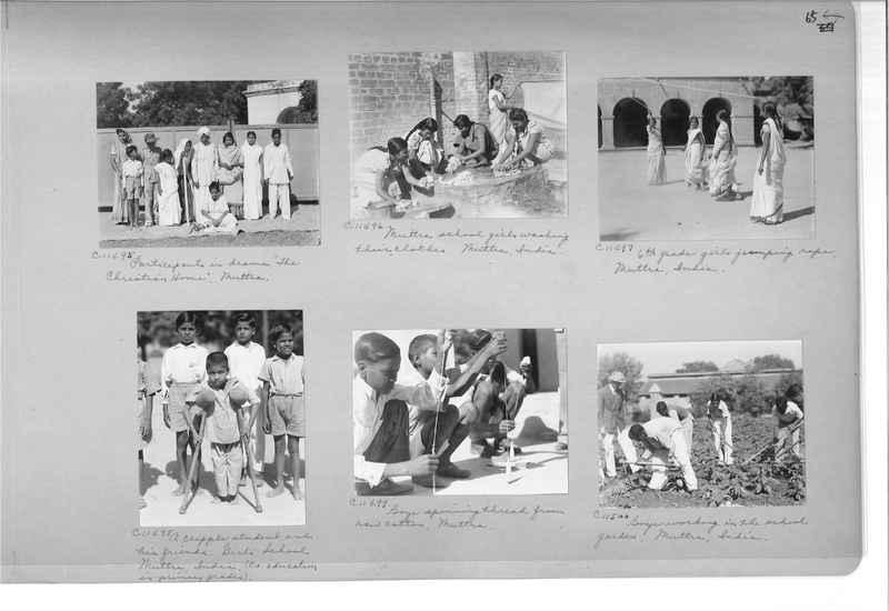 india-14_0065.jpg