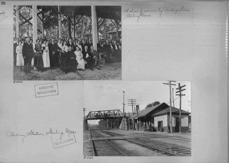 Mission Photograph Album - Rural #02 Page_0072
