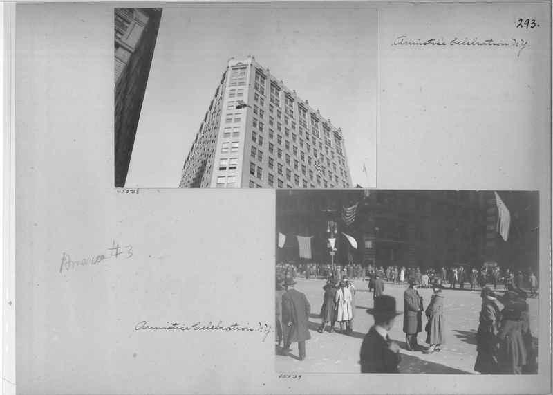 Mission Photograph Album - America #3 page 0293