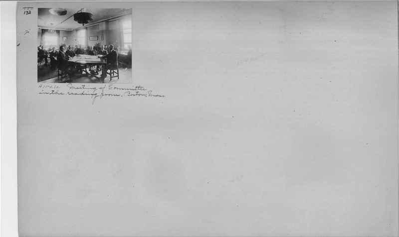 Mission Photograph Album - Cities #8 page 0132