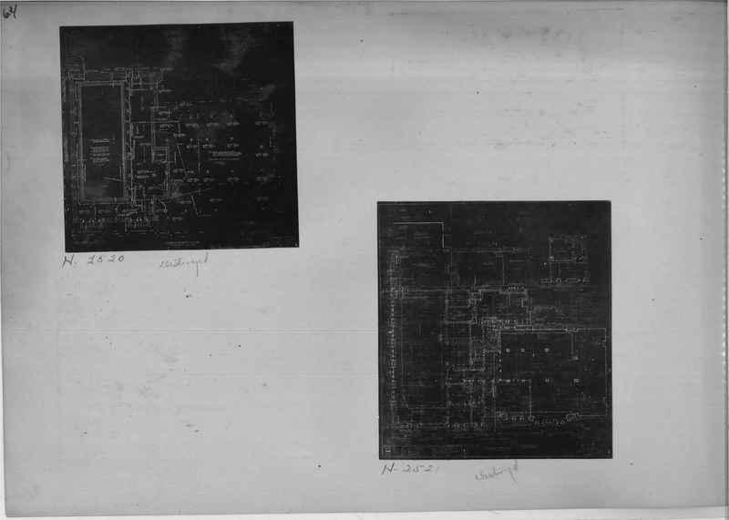 maps-charts-01_0064.jpg