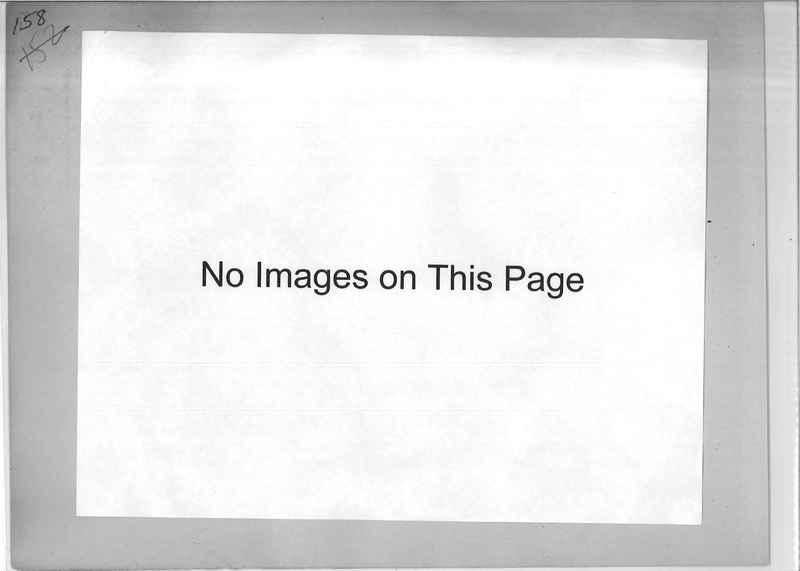 Mission Photograph Album - Japan #02 Page 0158