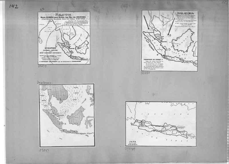 Mission Photograph Album - Maps #01 Page_0142