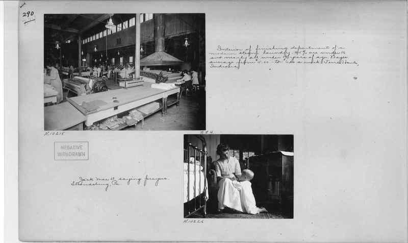 Mission Photograph Album - Cities #4 page 0290