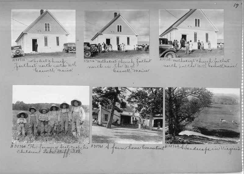 Mission Photograph Album - Rural #07 Page_0017