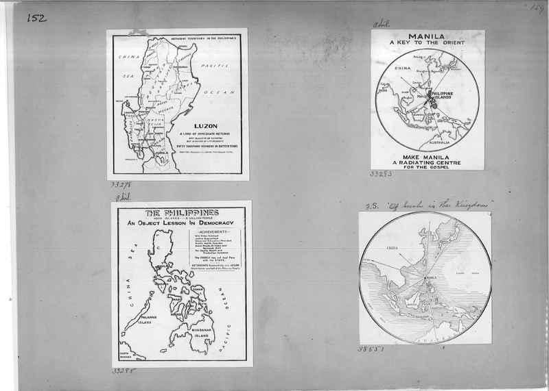 Mission Photograph Album - Maps #01 Page_0152
