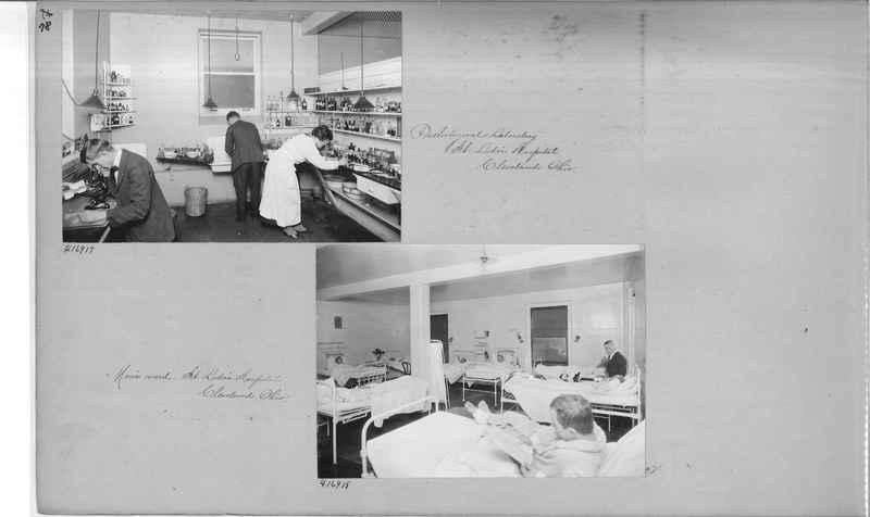 hospitals-homes-01_0078.jpg