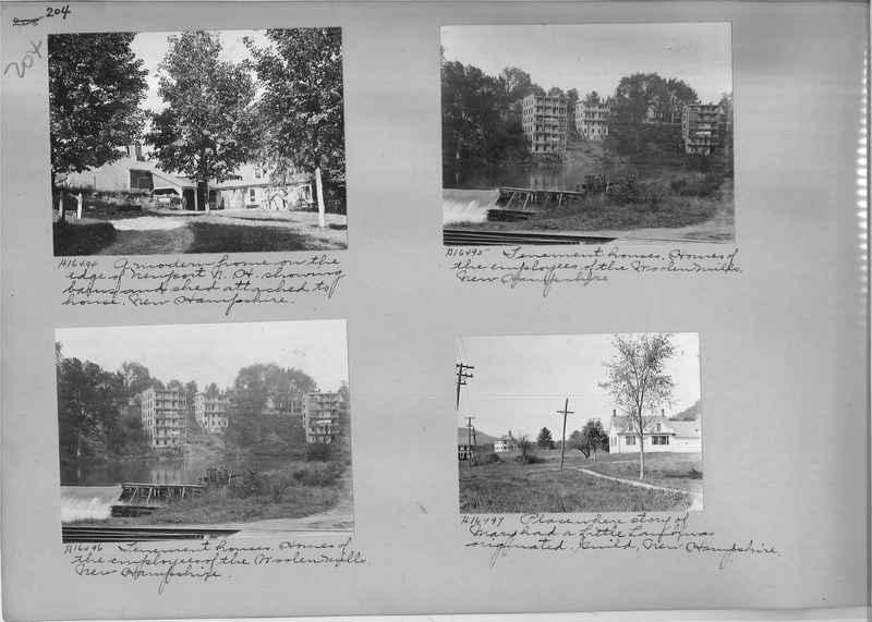 Mission Photograph Album - Rural #04 Page_0204