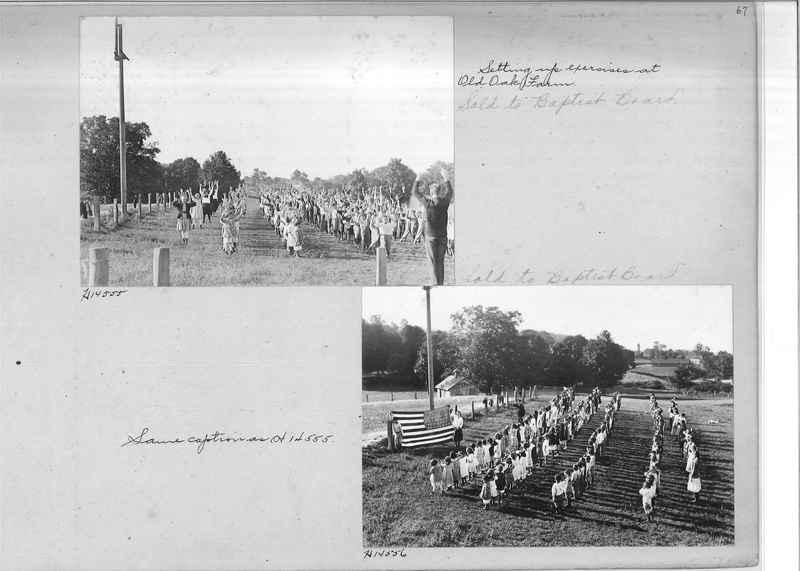 Mission Photograph Album - Rural #04 Page_0067