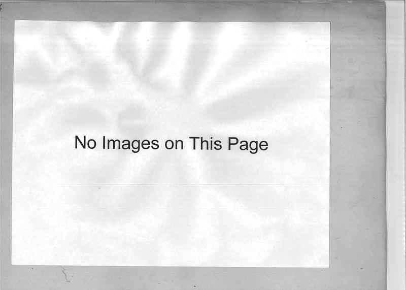 Mission Photograph Album - Japan and Korea #01 Page 0286