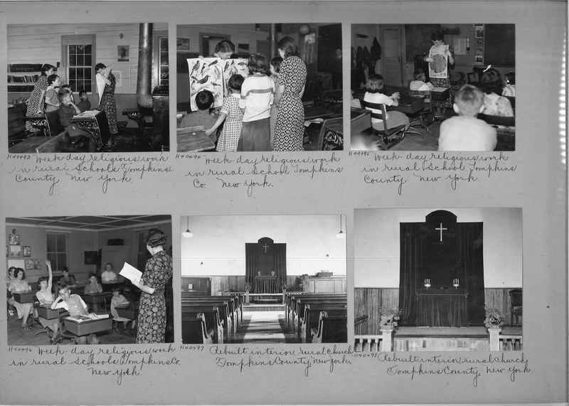 Mission Photograph Album - Rural #07 Page_0032