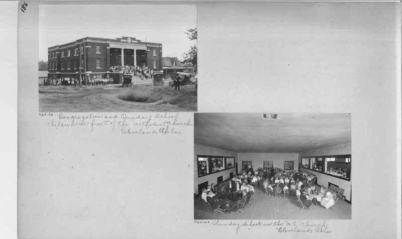Mission Photograph Album - Cities #12 page 0186