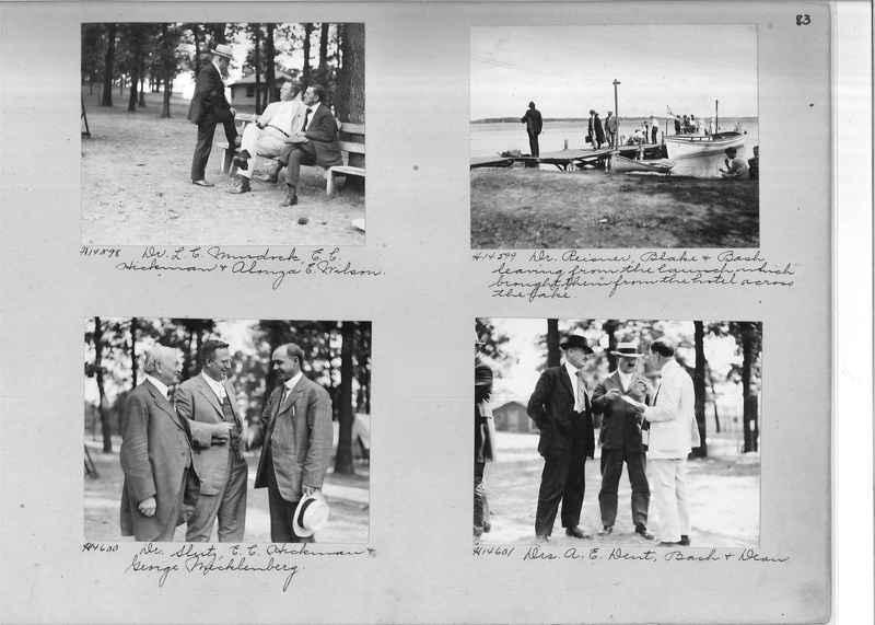 Mission Photograph Album - Rural #04 Page_0083