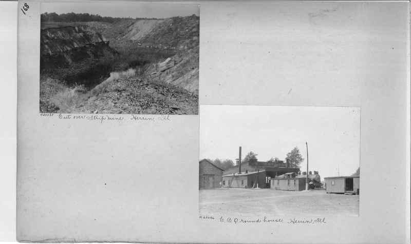 Mission Photograph Album - Cities #12 page 0168