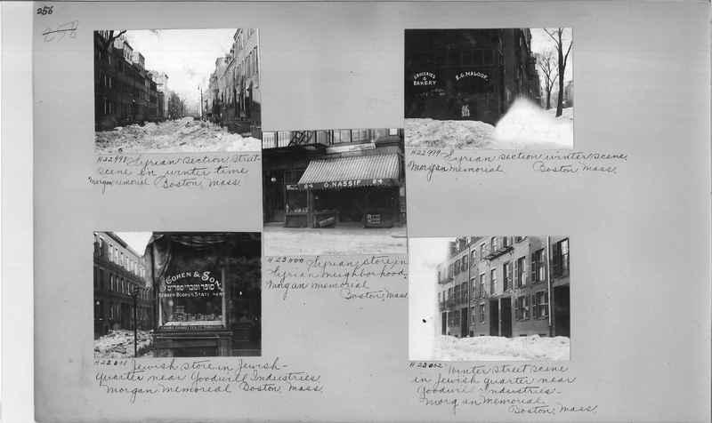 Mission Photograph Album - Cities #10 page 0256