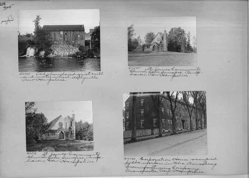 Mission Photograph Album - Rural #04 Page_0214