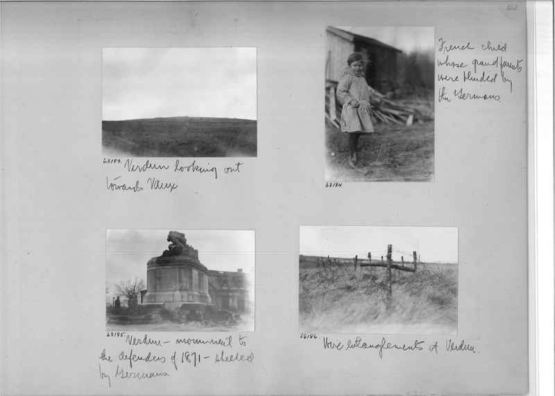 Mission Photograph Album - Europe #06 Page_0123