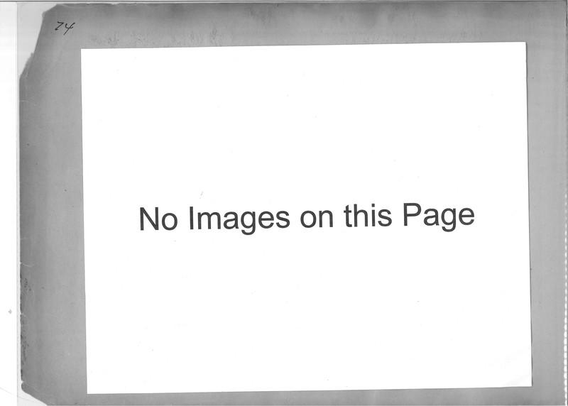 Mission Photograph Album - China #19 page 0074