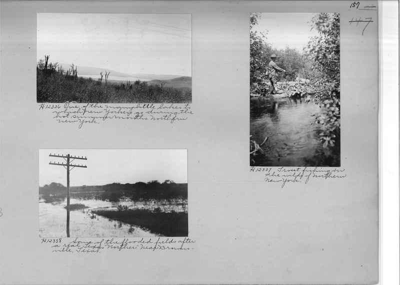 Mission Photograph Album - Rural #03 Page_0157