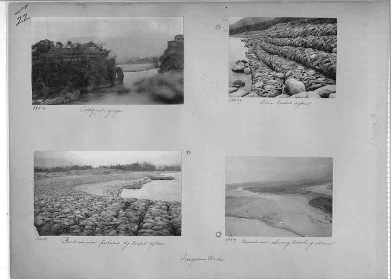 Mission Photograph Album - China #5 page 0022