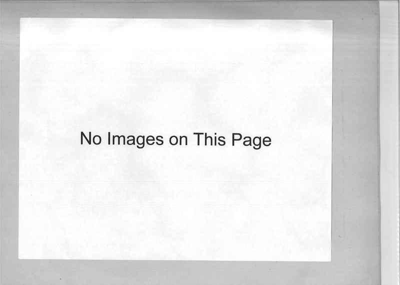 Mission Photograph Album - Japan and Korea #01 Page 0044