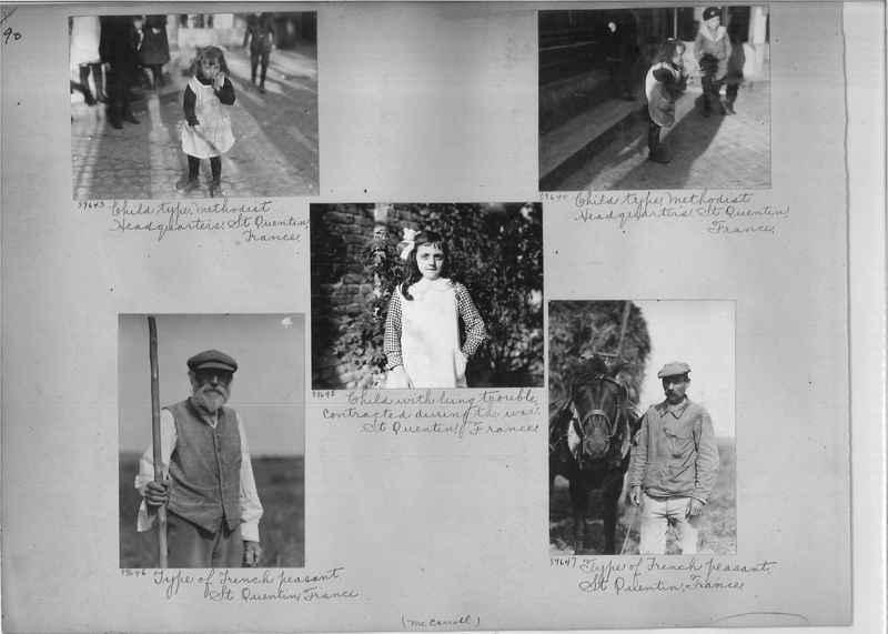 Mission Photograph Album - Europe #08 Page_0090