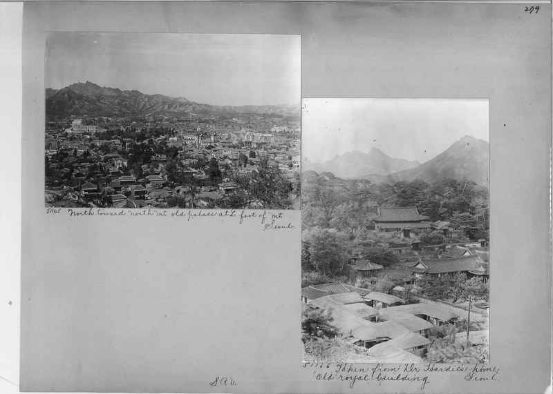 Mission Photograph Album - Korea #3 page 0279.jpg