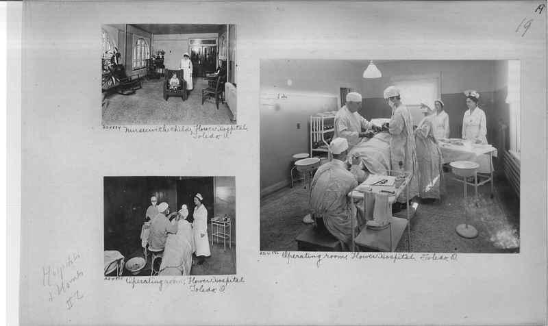 hospitals-homes-02_0019.jpg