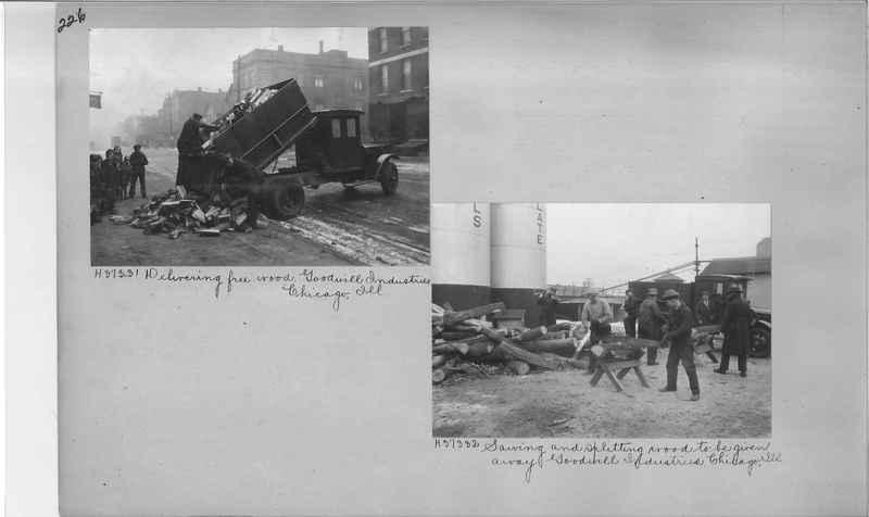 Mission Photograph Album - Cities #16 page 0226