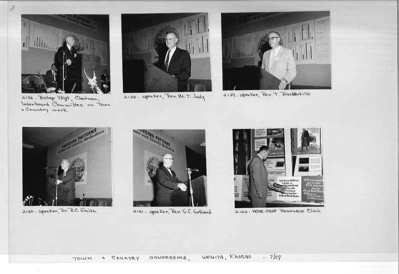 Mission Photograph Album - Rural #08 Page_0114