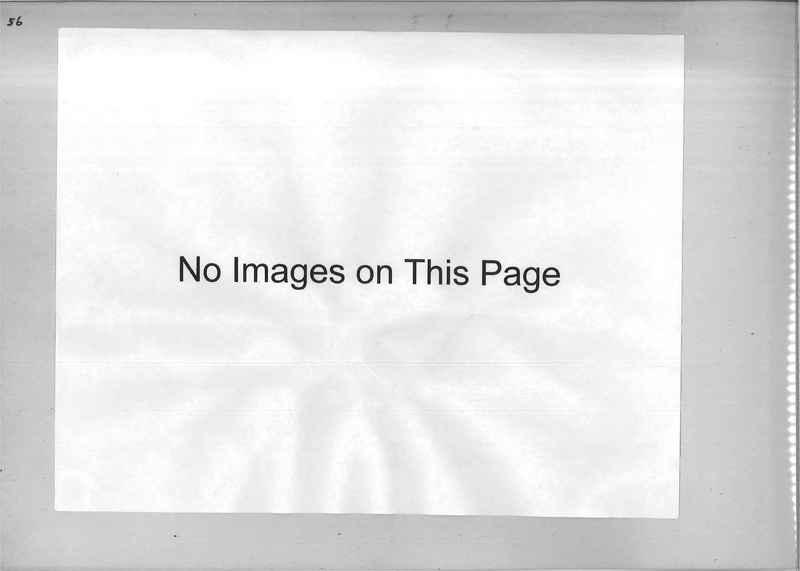 Mission Photograph Album - Rural #04 Page_0056