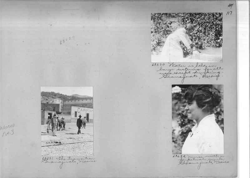 Mission Photograph Album - Mexico #03 Page_0117