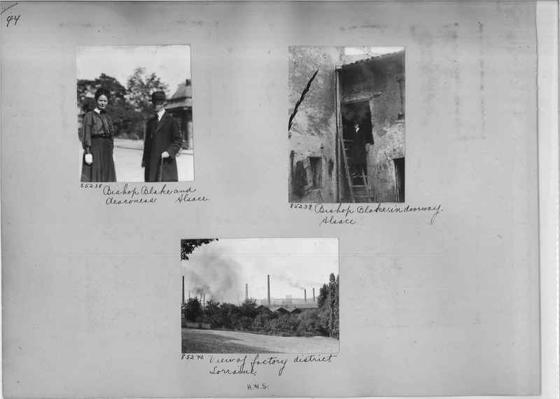 Mission Photograph Album - Europe #08 Page_0044