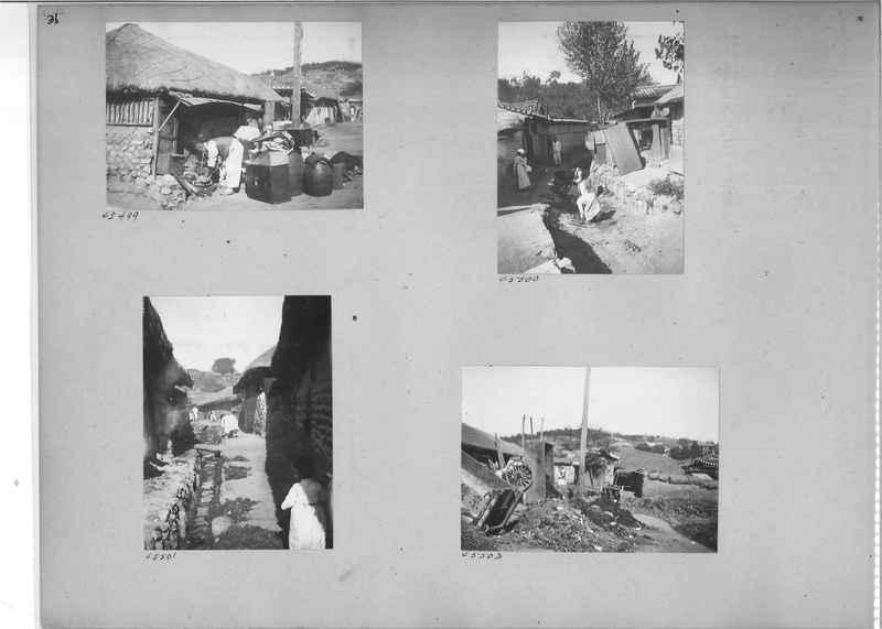 Mission Photograph Album - Korea #3 page 0036.jpg