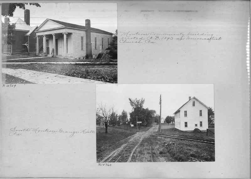 Mission Photograph Album - Rural #04 Page_0134