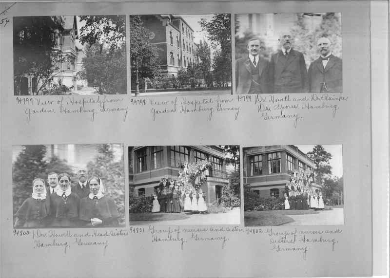 Mission Photograph Album - Europe #08 Page_0154