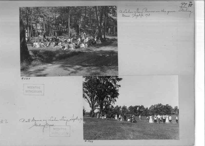 Mission Photograph Album - Rural #02 Page_0075