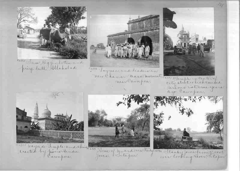 india-12_0131.jpg